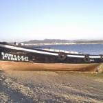 Farturas o Taberna de Carril, Vilagarcia de Arousa