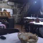 Casa Pilan, Marin.