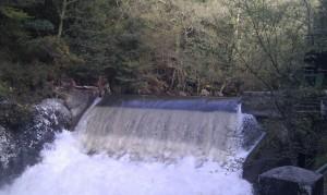 represa belelle