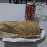 Bar Rogelio, A Coruña