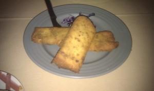 filloas rellenas de queso