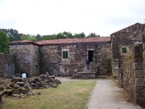 museo carboeiro