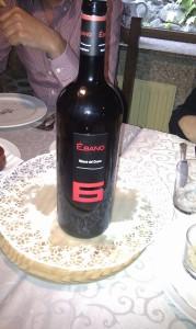 Ebano 6