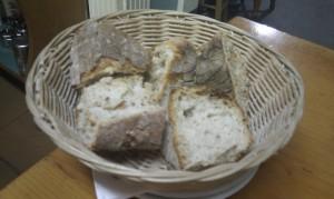 pan fonte da saude