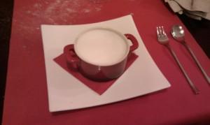 Pota cafe