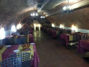 Palacio de Medinaceli