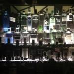 Morrison Pub. Ferrol.