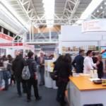 Forum Gastronómico 2014. A Coruña.