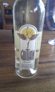 Guitian