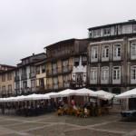 Hool. Guimarães.