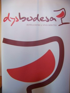 Dysbodesa