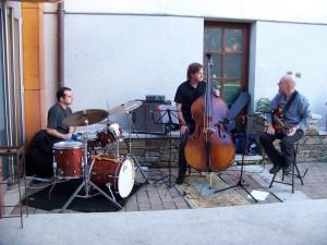 Musicos Dysbodesa