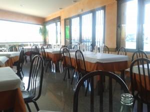 Hostal Restaurante Fuentes