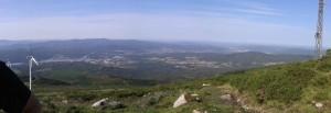Monte Xiabre