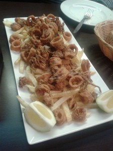 Calamares S11