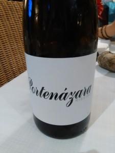 Portenázara