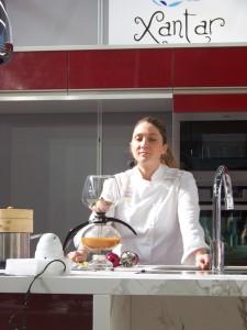 Lucía Freitas