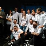 Asociación Coruña Cociña