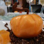 Degustando Coruña. Eclectic Gastro y Piccadilly. A Coruña.
