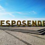 XI Edición Fines de Semana Gastronómicos, Esposende. Portugal.