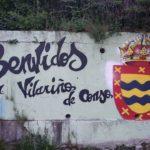 Destino Vilariño, Vilariño de Conso. Ourense.