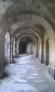 Galeria San Felipe