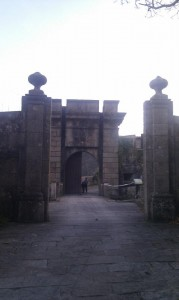 entrada San Felipe 1