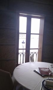 Vista ventanas