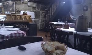 Casa Pilan