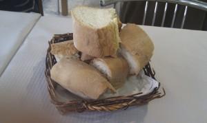 Pan casa lelo