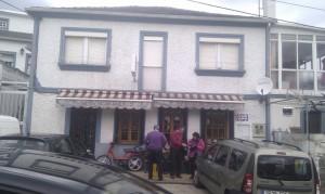 Casa Lelo