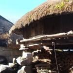 Piornedo de Ancares. Cervantes. Lugo