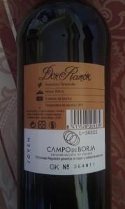 Don Ramon 2012