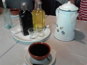 Cafes O Pote