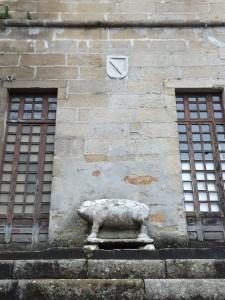 Santa Catalina de Montefaro