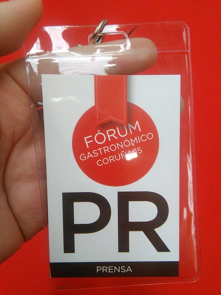 Prensa Forum 2015