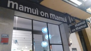 Mamuí on Mamuí
